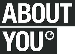 Actie: 30% EXTRA korting op de sale (tot -80+%) @ About You