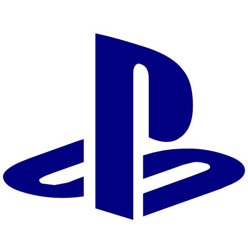 Zomeruitverkoop bij PlayStation™Gear