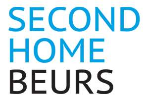 Gratis kaartje Second Home Beurs 28-30 sep. 2018 in de Jaarbeurs in Utrecht