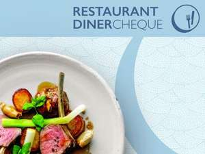 [Eurosparen] Gratis Restaurant Dinercheque van €20