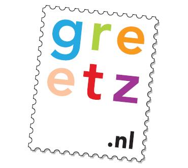 Kortingscode voor 25% korting op examenkaarten @ Greetz