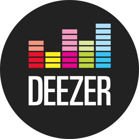 Deezer Premium 1,50€ - Family 2,15€ per maand - nieuwe & bestaand account + 3 maanden gratis