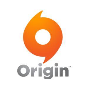 Origin Lang Leve Spelers Sale