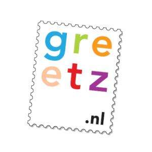 2e kaart gratis bij Greetz