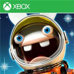 Rabbids Big Bang game gratis + veel korting voor apps op Windows Phone