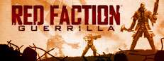 Red Faction Guerrilla voor  € 0,99 @ Steam