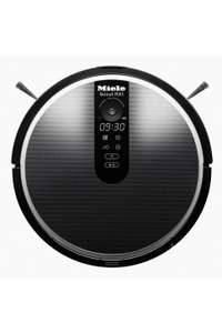 Miele Scout RX1 Robotstofzuiger - €399 @ Wehkamp