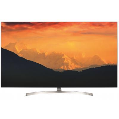 LG 4K led-tv: 65SK8500