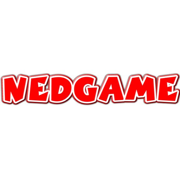 Nedgame 25 3DS games voor 12 euro of minder.