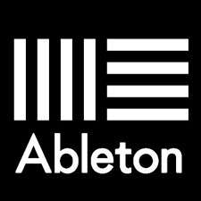 25% korting op Ableton Live 10 (alleen downloads) @ Bax-Shop