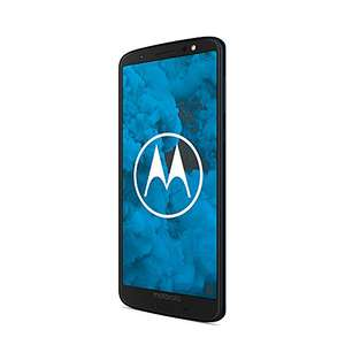 Motorola moto G6 @Amazon.es