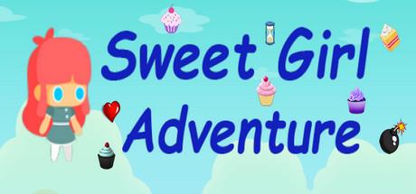 Indiegala Sweet girl adventure gratis op steam