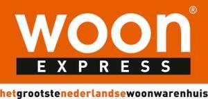 Woonexpress - set spotjes - ruim 90% korting