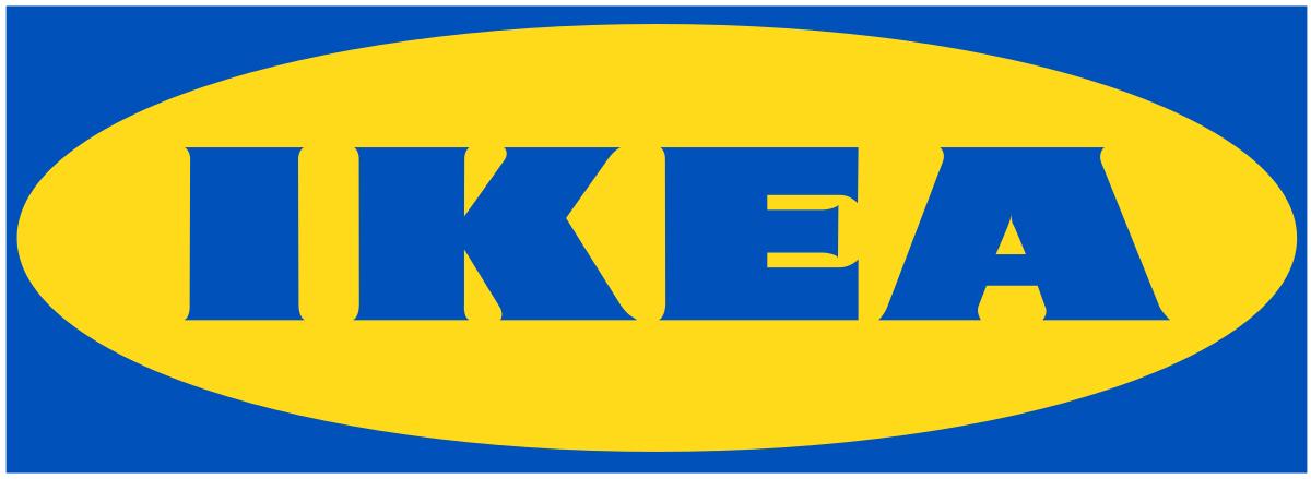Besteed wat je eet @ Ikea Duiven