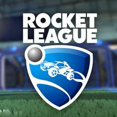 Gratis game Rocket League Beta (PS4) @ Psyonix