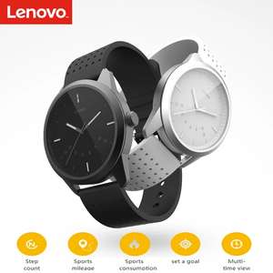 "Lenovo 9 ""smart"" watch @Aliexpress"