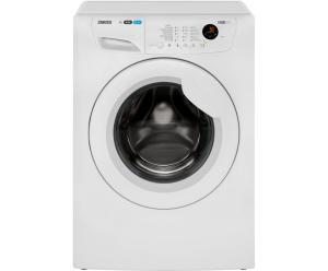 Zanussi ZWF81663W Wasmachine - 8 kg @AO.nl