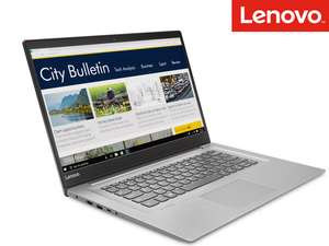 "Lenovo 15,6"" Full HD Laptop 