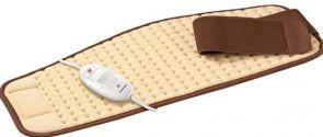Inventum HNK247 Verwarmingskussen voor buikholte en rug