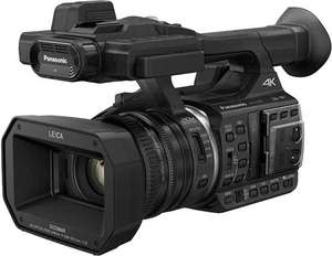 Panasonic HC-X1000 4K Ultra HD -€370