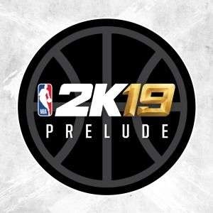NBA 2K19: The Prelude is nu gratis @ PlayStation Store