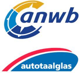 Gratis ruitcontrole en Gratis ruitenwisservloeistof bijvullen (alleen voor leden) @ ANWB