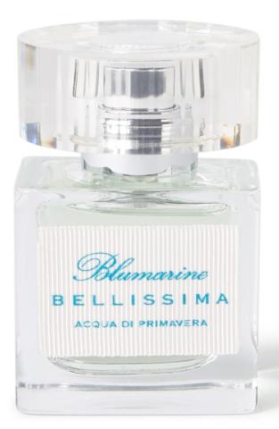 BLUMARINE Bellissima Acqua di Primavera Eau de Toilette 30 ml