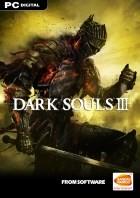 DARK SOULS III @Dreamgame