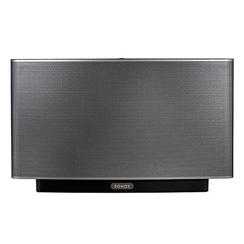 Sonos Play:5 voor €324,89 @ Amazon.it