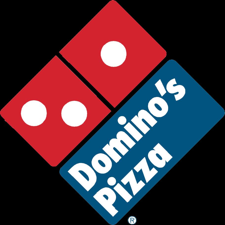 Stuntdag Vrijdag 22 mei - Alle medium pizza's afhalen voor 16:00 €2,99 en na 16:00 €3,99 @ Domino's