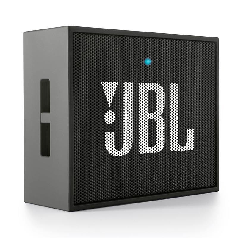 JBL GO (Alle Kleuren) @ Amac