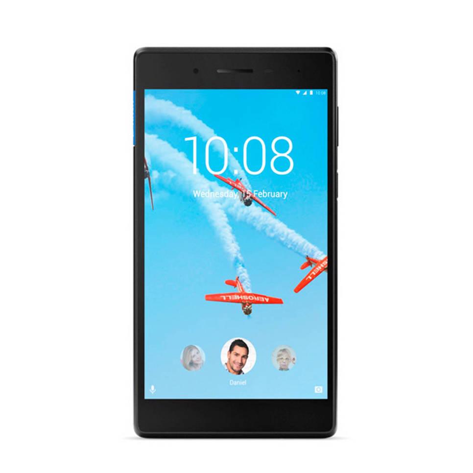 Lenovo Tab 7 Essential tablet voor €66 @ Wehkamp