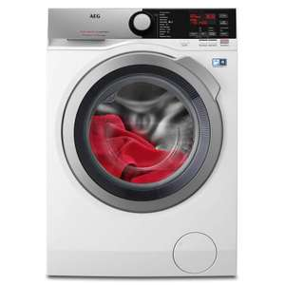 AEG L7FE06ES wasmachine voor €499 @ Wehkamp