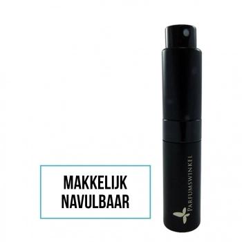 Zadig & Voltaire This is Her Eau de Parfum (5ml) voor €1 @ Superwinkel