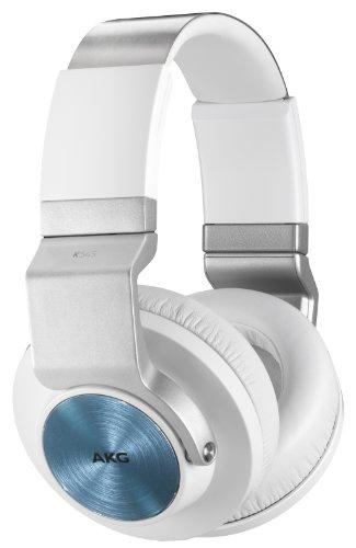 AKG K545 koptelefoon voor €100,66 @ Amazon.de