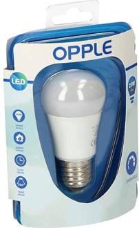 Prijsfout? Verschillende Opple LED lampen (dimbaar) voor €1,83