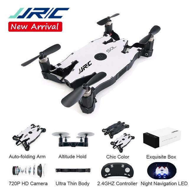 JJRC H49 SOL + H36! Drone Aliexpress  20,82