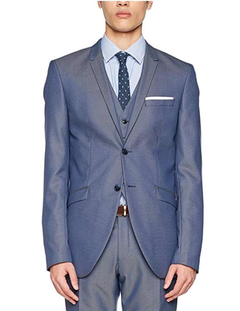 Selected Homme Blazer maat 42 @ Amazon.de