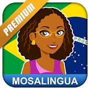 Gratis! - Learn Brazilian Portuguese @ Android