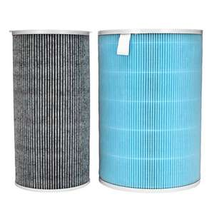 Filter voor Xiaomi air purifier @Banggood
