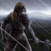 Tales of Illyria: Fallen Knight gratis @ Google Play