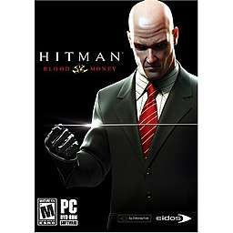 HITMAN 2 + PREPURCHASE BONUS STEAM CD KEY