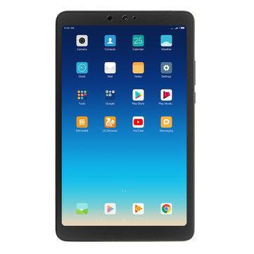 Xiaomi Mi Pad 4 - 32 GB @Banggood