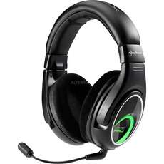 Sharkoon X-Tatic Pro Gaming Headset voor €79,90 @ Alternate