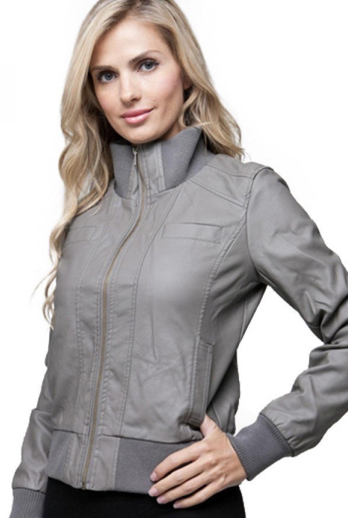 Tot wel 85% korting op dames / heren kleding & accessoires incl. gratis verzending @LookingGoodToday