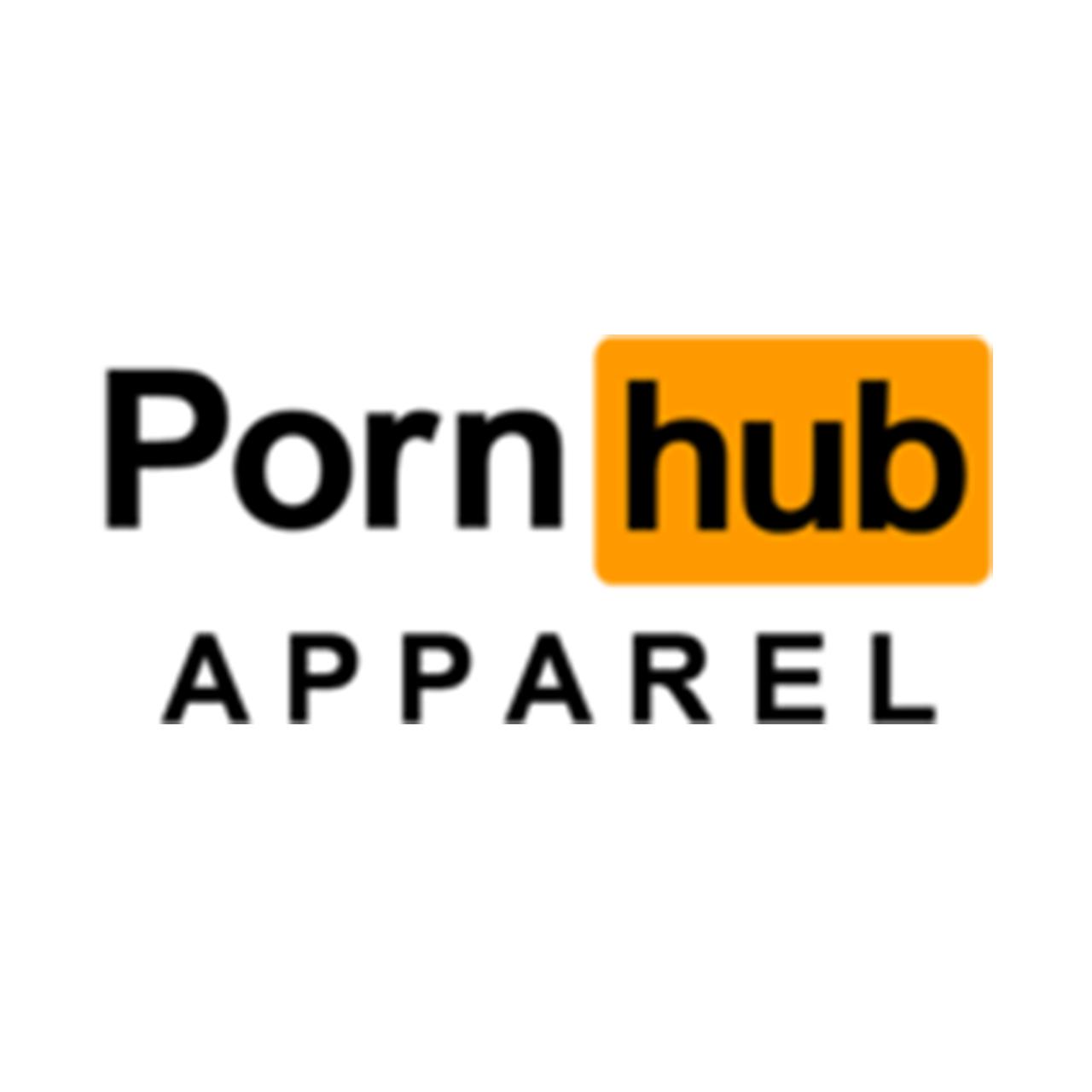 20% Korting @ Pornhub Apparel
