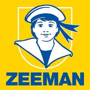 25% op alles bij opening vestiging Deventer @Zeeman
