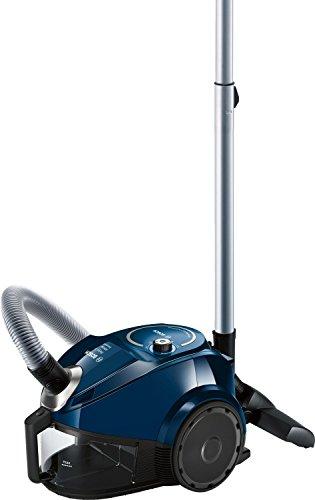 Bosch BGC3U130 stofzuiger voor €53,10 @ Amazon.de