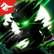 Zombie Avengers:(Dreamsky) Stickman War Z gratis