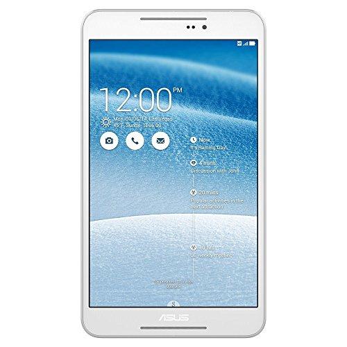 Asus FonePad 8 (FE380CXG-1B010A) voor €143,63 @ Amazon.it